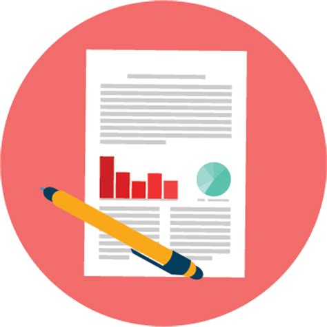 article review ideas site